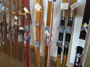 serwis narciarski
