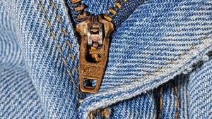 odzież używana męska