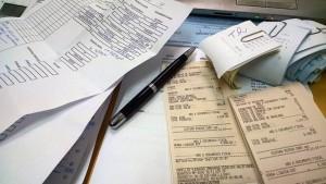 biuro rachunkowości