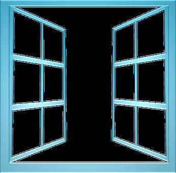 fachowy montaż okien w Bydgoszczy
