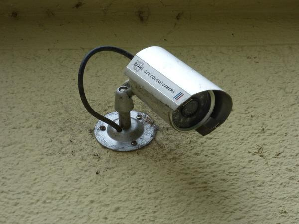niedrogi montaż monitoringu