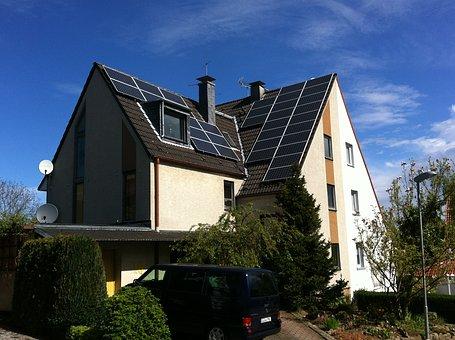 solary w korzystnej cenie