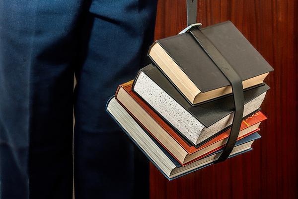 polecana szkoła językowa w bydgoszczy