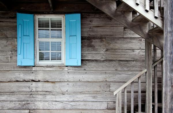 producent okien i drzwi drewnianych