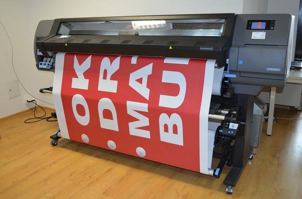 drukarnia w bydgoszczy