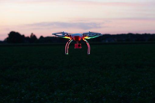 niedrogie filmowanie dronem na śląsku