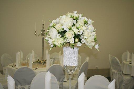 duże sale weselne z noclegiem w Głogowie