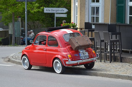 kurs prawa jazdy na terenie krakowa