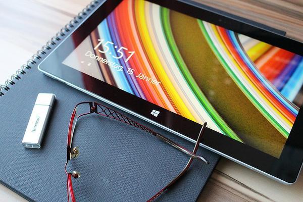 karta pamięci microsd 128gb do tabletu