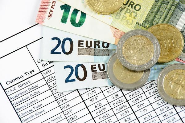 kursy walut kantory internetowe