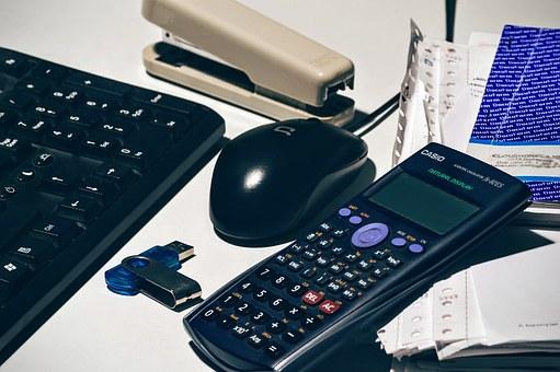 Usługi rachunkowe - poznań