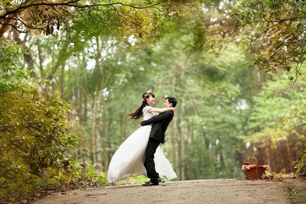 fotograf na wesele z bydgoszczy