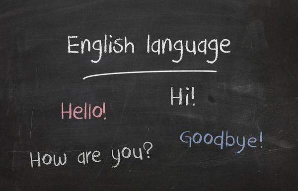 korepetycje angielski bydgoszcz