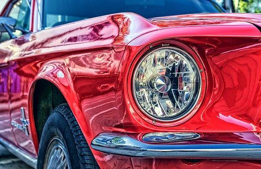 pasty polerskie do lakieru samochodowego