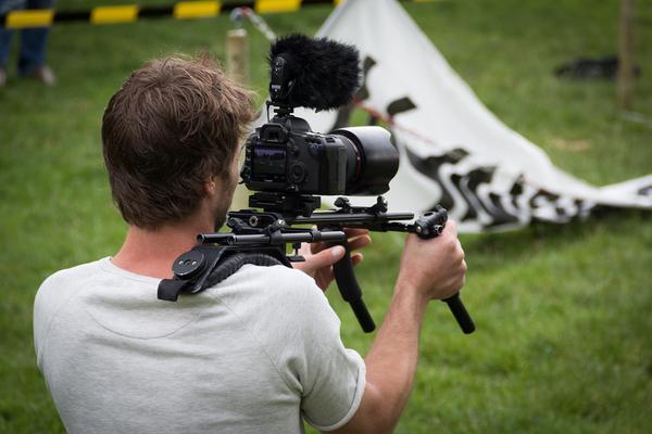 kamerzysta płock