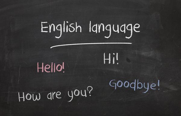 kurs angielskiego dla firm