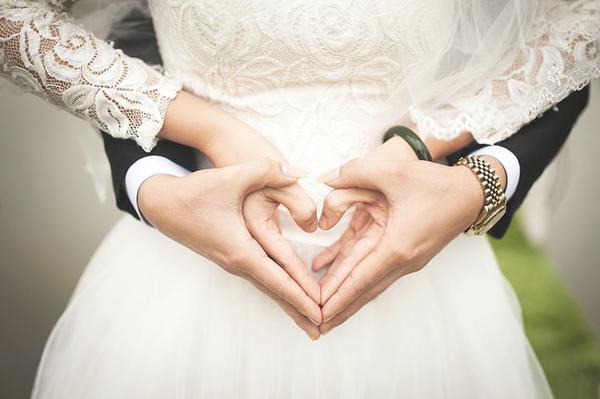 konsultant ślubny w Warszawie