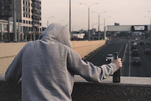 odwyk alkoholowy warszawa