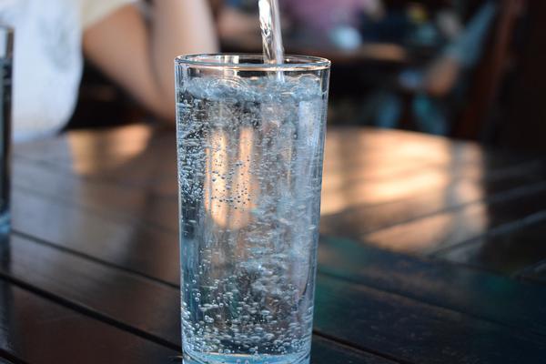 uzdatnianie wody bydgoszcz