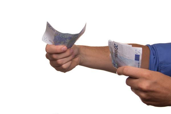 dotacje unijne firmy doradcze