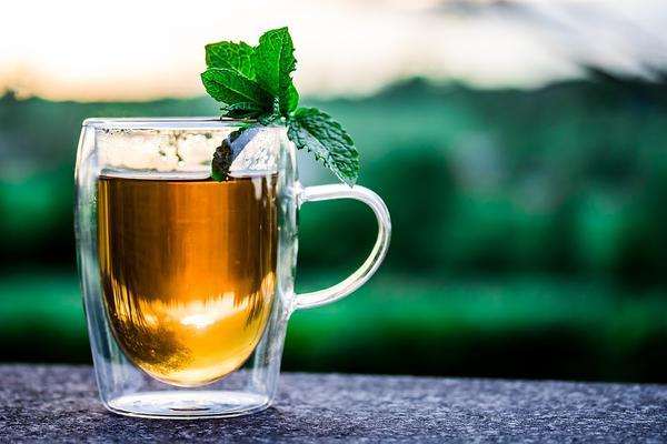herbata oolong w sklepie internetowym