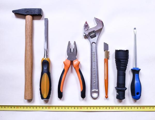 usługi narzędziowe słupsk