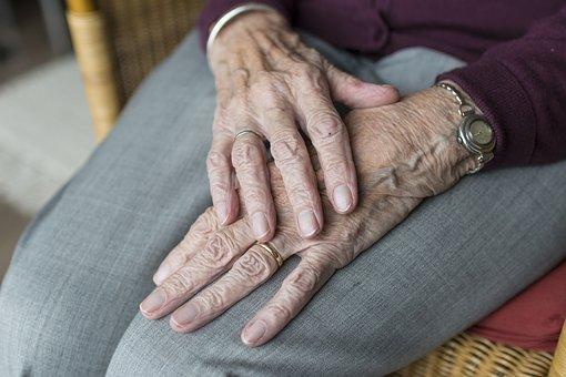 opiekunka do osób starszych w niemczech
