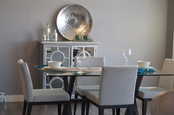 krzesła do jadalni eleganckie